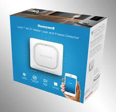 Lights And Camera Lyrics Amazon Com Lyric Wi Fi Water Leak U0026 Freeze Detector Home Improvement