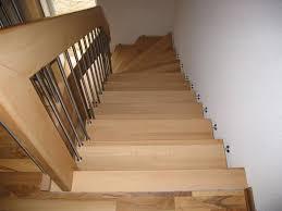 buche treppe holztreppen und innentüren aus melle unsere referenzen