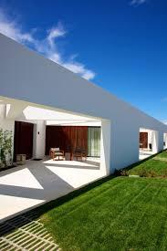Modern Pergola Plans by Modern Pergola With Glass Modern Garden Designs Pergola Increase