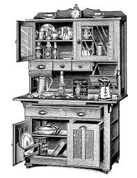 kitchen cabinet cliparts free download clip art free clip art