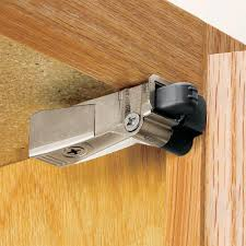 Screws For Kitchen Cabinets by Cabinet Door Hinges Cs Hardware Blog