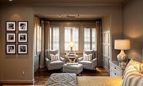 master bedroom suite ideas master bedroom suites free master bedroom suites with master