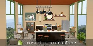 dream house designer 3ders org 3d systems buys digital playspace to bring 3d printing