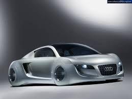 audi sports car car wallpaper for audi sports coupe concept car picture
