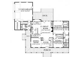 house plans two master suites one story one story house plans two master suites pin homes