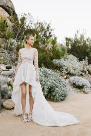 non traditional wedding dress wedding ideas wow non traditional wedding dresses galina