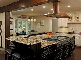 modern kitchen islands with seating a design kitchen island for