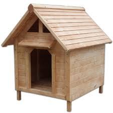 Ikea Cuccia Cane by 100 Cucce Cani Prodotti Per Animali Agricentro La Luna