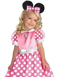 mickey mouse costume toddler clubhouse minnie mouse pink toddler costume state fair seasons