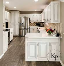painting kitchen cabinets from wood to white kitchen cabinets painted in neutral ground painted by
