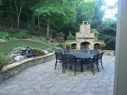 stone fireplaces fire pits in huntsville alabama durable designs stone fireplaces fire pits in huntsville alabama