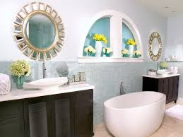 mini tub shower combo simple white small bathroom design with tub and shower combos pictures ideas u0026 tips from hgtv hgtvtwo person bathtub shower combo urevoo