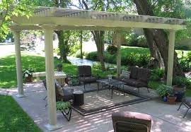 Screened In Patios Screened In Porch Texas Decks Patios And Enclosures Statewide