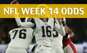 What Are The Super Bowl Predictions From 14 Animals Across The - eagles vs rams odds predictions picks preview week 14 2017
