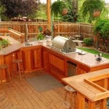 Kitchen Outdoor Design 37 Best Deck Designs Images On Pinterest Deck Design Outdoor