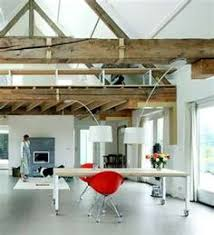 Barn Home Interiors by Pole Barn Homes Interior Pole Barn Interior Finishing Http Www