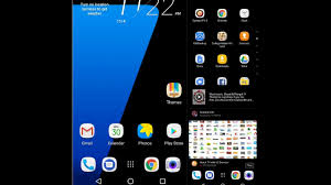 htc sense 3 0 launcher apk htc sense 8 launcher on any android phone no root
