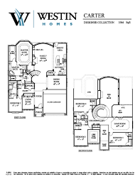 popular floor plans lago mar texas city