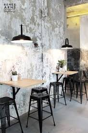 The  Best Small Cafe Design Ideas On Pinterest Cafe Design - Cafe interior design ideas