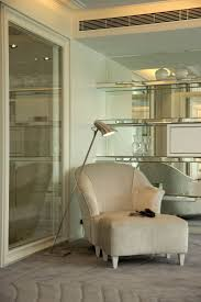 home interior design websites