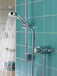 Bathroom Shower Bathrooms Design Bathroom Shower Corner Shower Shower Steam