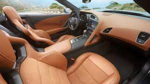 Best Car Interiors 10 Best Car Interiors To Drool Over This Year