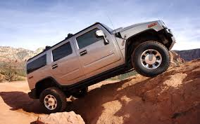 hummer jeep wallpaper hummer on mountain hd wallpapers high definition wallpapers