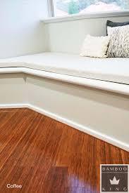 Laminate Flooring Osborne Park Bambooking Floors