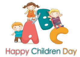 childrens day wallpapers 2013 2013 childrens day happy childrens day wishes rocking wallpaper