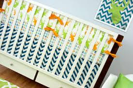Crib Bedding Green Deer Crib Bedding Woodland Nursery Bedding Baby Crib Set