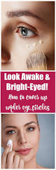 218 best dark circles puffiness images on pinterest beauty tips