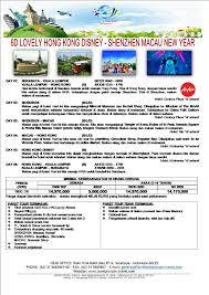airasia indonesia telp 6d hongkong shenzhen macau by qz