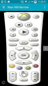 xbox apk universal xbox media remote ir 4 3 apk android