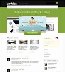 drupal themes latest 18 free drupal themes templates free premium templates