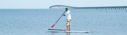 St George Island Cottage Rentals by St George Island In Franklin County Florida Has The Most
