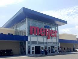 meijer s big sale starts at 6 a m on thanksgiving