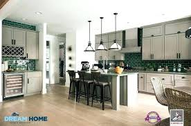 cabinets to go atlanta cabinets to go atlanta ga t97 on fabulous home design style with