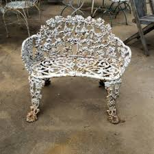 Bench 32 59 Best French Antiques Images On Pinterest French Antiques