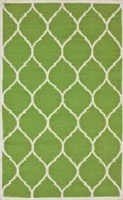 Modern Green Rugs Green Area Rugs Rugs Usa Kilim Trellis Green Rug Modern Green Home