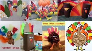thanksgiving pinata 30 creative ways to make a thanksgiving turkey with kids