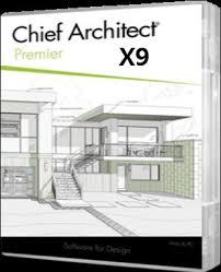 home designer pro 2016 crack zip chief architect premier x9 full incl crack softasm