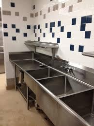 countertops top stainless steel kitchen islands kitchen design