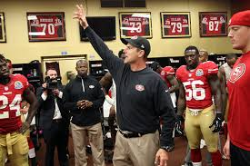 Jim Harbaugh Memes - jim harbaugh should be nfl coach of the year