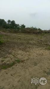 land and plots for sale in nigeria prices online on jiji ng
