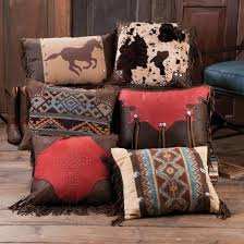 western throws for sofas image result for mix and match red leather couch furnishing
