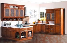 cuisine en chene repeinte cuisine en chene cuisine en chene massif eclectique style 4 cuisine