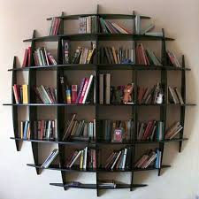 marvelous bookcase design pics inspiration tikspor