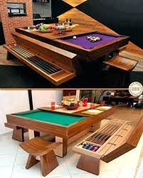 what are pool tables made of billiard tables near me pool table pool tables near me billiard