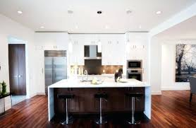 contemporary island kitchen contemporary kitchen island lighting pertaining to inspirations 4