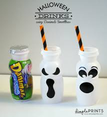 halloween drinks for kids halloween baking and punch recipes for
